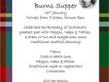 Burns Supper Menu Template Tea Party Menu Hot Girls Wallpaper