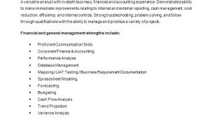 Business Analyst Resume Sample India Business Analyst Resume Blaisewashere Com