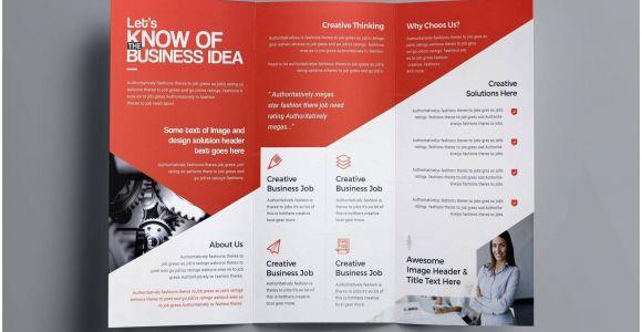 Business Card Staff Bank Mega Bildergebnis Fur Flyer Wickelfalz Quadratisch Flyer