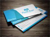 Business Card with Qr Code Business Cards Bundle Vol 2 Cards Business Vol Bundle
