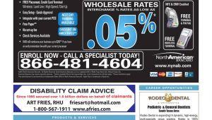 Business Elite Card Wells Fargo Dental Economics June 2015 Page 97