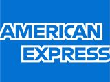Business Expense Prepaid Card Bank Of America American Express Wikipedia