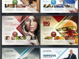 Business for Sale Flyer Template 10 Images About Sales Sheet and Flyer On Pinterest