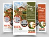 Business for Sale Flyer Template 14 for Sale Flyers Word Psd Ai Eps Vector formats