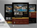Business for Sale Flyer Template 38 Business Flyer Designs Psd Ai Indesign Free