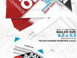 Business for Sale Flyer Template 50 Free and Premium Psd and Eps Flyer Design Templates