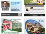 Business for Sale Flyer Template Business Flyer Design Templates Concealed Deals