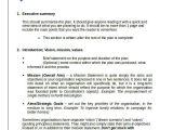 Business Gateway Business Plan Template Business Gateway Business Plan Template Free Template Design