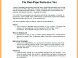 Business Gateway Business Plan Template Business Gateway Business Plan Template Gallery Business