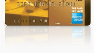 Business Gift Card American Express Balance 100 Amex Gift Card Png Download American Express
