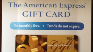 Business Gift Card American Express Free American Express Gift Card with Images American