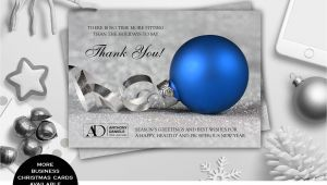 Business Holiday Card Greeting Messages 54 Best Business Holiday Thank You Cards Images