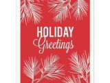 Business Holiday Card Greeting Messages 58 Best Business Holiday Cards Images Business Greeting