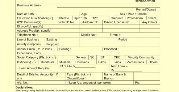 Business Loan for Bpl Card Holder How to Take Loan Under Pradhan Mantri Mudra Yojana
