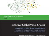 Business Mobility Apec Card Status Inclusive Global Value Chains by World Bank Group