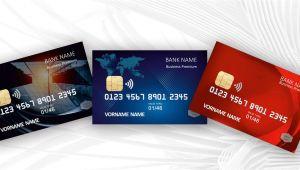 Business Name On Debit Card Graskarten Plastikkarten Kreditkarten Key Cards