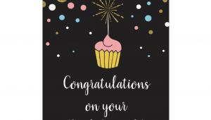 Business New Year Card Messages Congratulations On Your Book Launch Card Zazzle Com Book