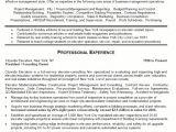Business Owner Resume Sample 9 Business Owner Resume Sample Dialysis Nurse