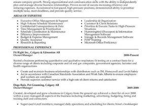 Business Owner Resume Sample Business Owner Resume Sample Best Professional Resumes