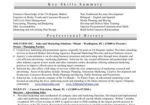 Business Owner Resume Sample Resume Sample former Business Owner Best Custom Paper