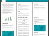 Business Plan Poster Template Presentation Poster Templates Free Powerpoint Templates