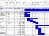 Business Plan Template Excel Business Plan Template Excel Excel Tmp