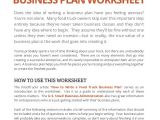Business Plan Template for Food Truck 11 Sample Food Truck Business Plans Pdf Word Pages
