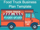 Business Plan Template for Food Truck Food Truck Business Plan Black Box Business Plans