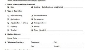Business Plan Template for Security Company Business Plan for A Security Service Company order