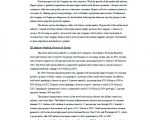 Business Plan Template for Travel Agency Travel Business Plan Template 9 Free Sample Example