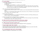 Business Plan Template Manufacturing Good Manufacturing Business Plan Sample Pdf Real Estate