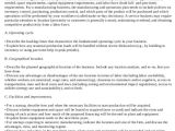 Business Plan Template Manufacturing Manufacturing Business Plan Templates 13 Free Word Pdf
