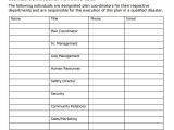 Business Plan Template Manufacturing Sample Business Plan Template Pdf todayfirew6 Over Blog Com