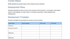 Business Plan Template Pages Mac Business Plan Template Apple Iwork Pages Numbers