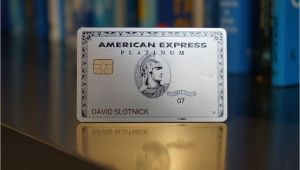 Business Platinum Card From American Express Amex Platinum Review You Can Get 2 000 In Value In Your