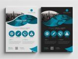 Business Promotional Flyers Templates 15 Corporate Flyer Template Psd Indesign Word format