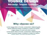 Business Promotional Flyers Templates 18 Must See Design Templates for Businesses Design Studio