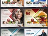 Business Promotional Flyers Templates 25 Creative Flyer Templates to Showcase Your Small Business