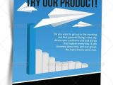 Business Promotional Flyers Templates top Corporate Business Flyer Templates 56pixels Com