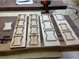 Butterfly Key Template Cutting butterfly Keys On A Cnc Router Woodworking Network