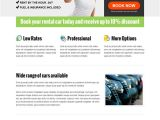 Buy Landing Page Templates 30 Best Mobile Friendly Responsive Landing Page Design
