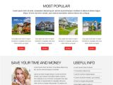 Buy Landing Page Templates Free Landing Page Design Templates for Free Download Psd HTML
