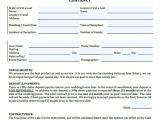 Buy Out Contract Template 10 Restaurant Buyout Contract Templates Pdf Word