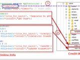 Cakephp Templates Cakephp Framework Kỹ Thuật Sử Dụng Layout Cakephp