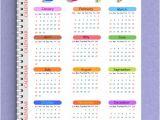Calendar Booklet Template Calendar 2017 Templates Note Book Free Vector In Adobe