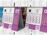 Calendar Indesign Template 2017 2016 Calendar Template 46 Free Word Pdf Psd Eps Ai