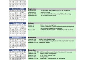 Calendar Of events Template Word 14 event Schedule Templates Word Excel Pdf Free