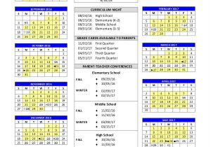 Calendar Of events Template Word event Calendar Templates 9 Free Word Pdf format