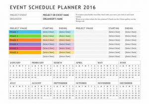 Calendar Of events Template Word Free Digital or Printable Calendar Templates for Microsoft