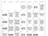 Calendar Raffle Fundraiser Template Annual Raffle Calendar Fundraiser Applewood Learning Center